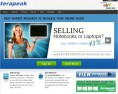 1155 make more money on ebay with terapeak 118x94 Article Builder Review