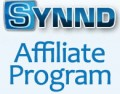 SYNND Affiliate Program