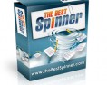 2854 the best spinner 118x94 Article Builder Review