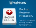 3249 backup buddy 118x94 Article Builder Review