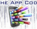 The App Code by Amish Shah Review