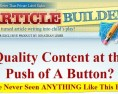 3900 Article Builder Review Jonathan Leger 118x94 Article Builder Review