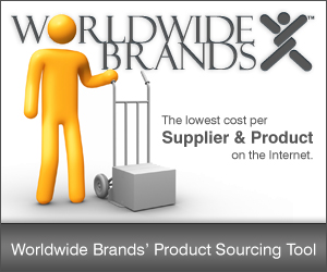 world wide brands market research tool Worldwide Brands Review