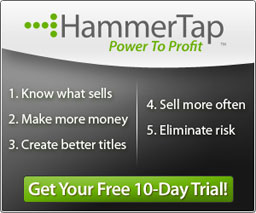 get hammertap 10 days free trial HammerTap Review