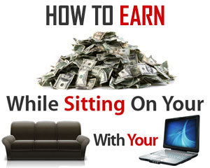 legitimate ways to make money from home Legitimate Ways to Make Money from Home on the Internet