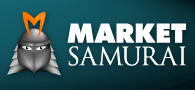 download Market Samurai Now