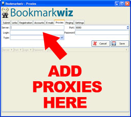 BookmarkWiz-proxies