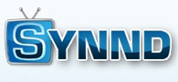 check out synnd SYNND Review