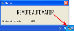 remote automator does all the hard work for you SYNND Review
