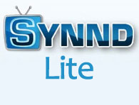 Start using SYNND free with SYNND Lite