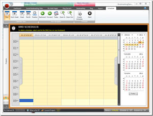 bookmarking demon scheduler Bookmarking Demon Review