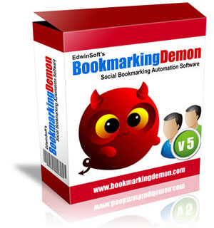 See Bookmarking Demon in action