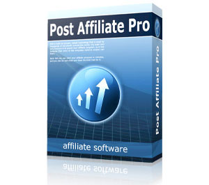 Click here to try latest version of Post Affiliate Pro