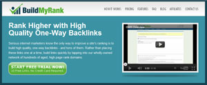 Click here to get 10 Free links from Build My Rank network