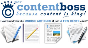 Click here to claim your Content Boss discount