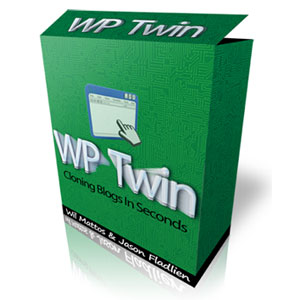 Click here to see WP Twin in action